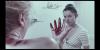 14259_Emma-puertas-oscuras-screenshot07.png