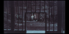 14259_Emma-puertas-oscuras-screenshot08.png