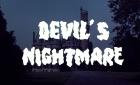 Devil's Nightmare, The