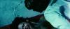 14440_Zuchtfarm-der-Sklaven-Die-screenshot06.png