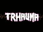 Trhauma