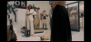 14641_Black-Emanuelle-Stunden-wilder-Lust-screenshot01.png