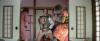 14685_Foreigners-Mistress-Oman-Falling-Autumn-Flower-screenshot04.png