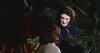 15031_Killing-of-the-Dolls-screenshot01.png