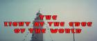 Licht am Ende der Welt, Das