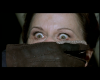 1573_Eyes_of_crystal_-_Die_Angst_in_deinen_Augen03.png