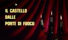 Geheimnis von Schloss Monte Christo, Das
