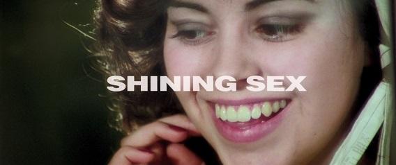 Shining Sex