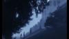 16222_Killer-Barbys-screenshot03.png
