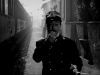 16234_Destinazione-Piovarolo-screenshot02.png