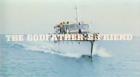 Godfather's Friend, The