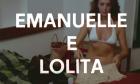 Emanuelle und Lolita