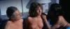 1984_Bestialita3.png