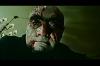 2428_Frankenstein80_8.png