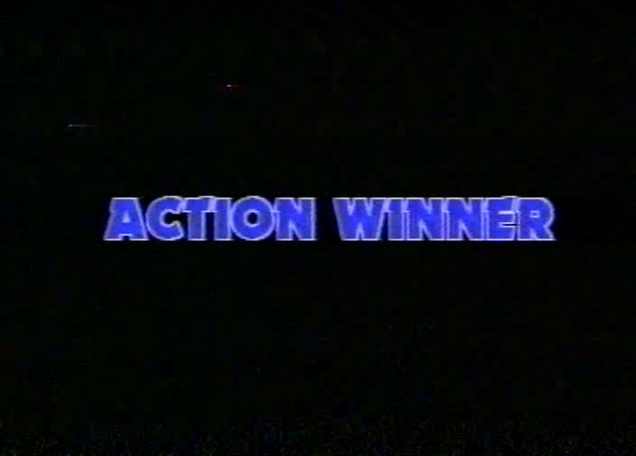 Action Winners