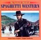 Fantastic World of Spaghetti Western, The