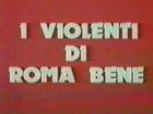 Violence for Kicks