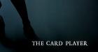 Card Player - Tödliche Pokerspiele, The