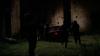 3580_ragazzi-della-roma-violenta08.png