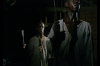 3848_black-zombies06.png
