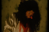 3848_black-zombies08.png
