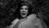 4108_rache-des-vampirs-die01.png