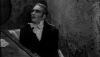 4108_rache-des-vampirs-die08.png