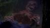 4192_piranhas-ii-die-rache-der-killerfische07.png