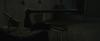 4864_shadow-in-der-gewalt-des-boesen11.png
