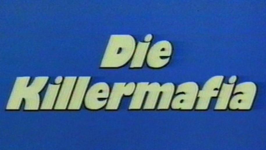 Killermafia, Die