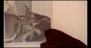 5716_Play-Motel08.png