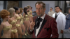 6067_dr-goldfoot-and-the-girl-bombs02.png