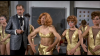6067_dr-goldfoot-and-the-girl-bombs05.png