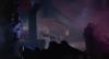 6160_planet-der-vampire2.png