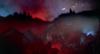 6160_planet-der-vampire5.png