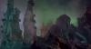 6160_planet-der-vampire7.png