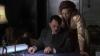 6299_Hitler-Die-letzten-zehn-Tage-01.png