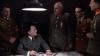 6299_Hitler-Die-letzten-zehn-Tage-02.png