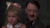 6299_Hitler-Die-letzten-zehn-Tage-05.png