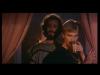 6427_Caligula_3_Imperator_des_Schreckens00003.png