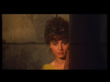 6427_Caligula_3_Imperator_des_Schreckens00007.png