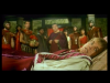 6427_Caligula_3_Imperator_des_Schreckens00008.png