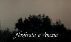 Nosferatu in Venedig