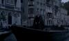 6493_Nosferatu_in_Venedig1.png