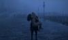 6493_Nosferatu_in_Venedig8.png