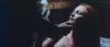 6831_Kiss-me-Killer-screenshot11.png