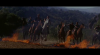 6879_Romulus-und-Remus-screenshot03.png