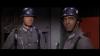 6903_Todeskommando-Panthersprung-screenshot01.png