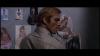 6903_Todeskommando-Panthersprung-screenshot04.png