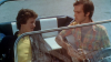 7121_Kesse-Teens-Die-erste-Liebe-screenshots03.png